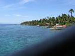 Negros island resorts hotels tour packages, holidays gu