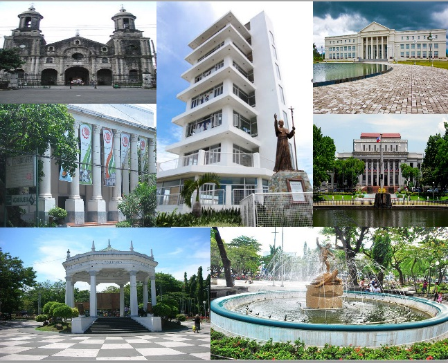 tour packages bacolod city Iloilo city is on panay island in the philippines our tour packages package 1 iloilo city tour package 2 iloilo city with guimaras package 3.
